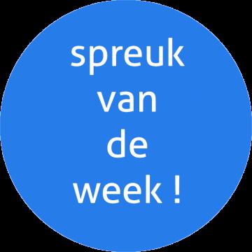 circle-spreuk