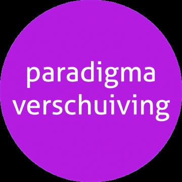 circle-spreuk-paradigma