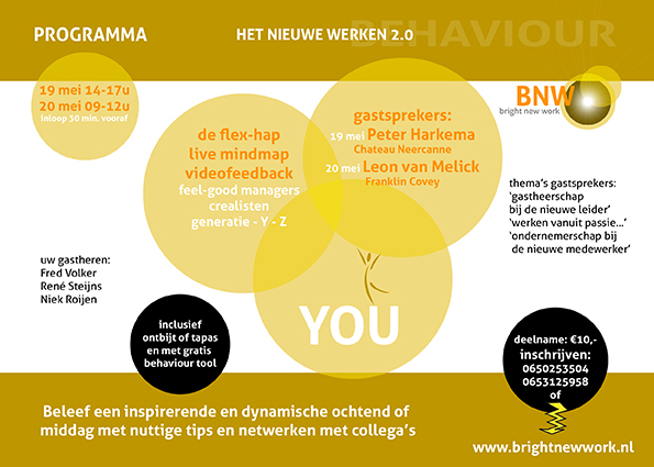 BNW-A5-a-mail